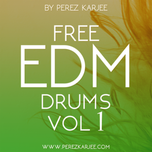 Free EDM Drums Vol 1.png